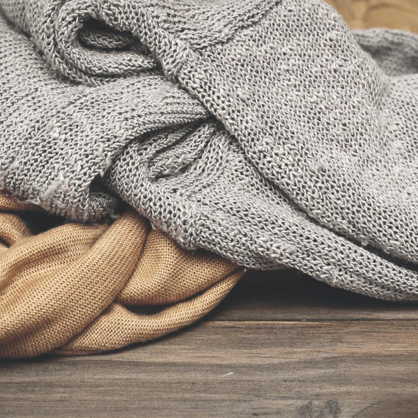Material-Fabric